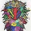 belletowne's avatar