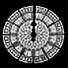 BelleVie16's avatar