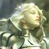 BelleVox's avatar