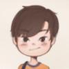 bellewelle's avatar