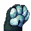 BelleWolfieART's avatar