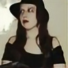bellezza-corrutta's avatar