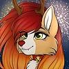 bellfa's avatar