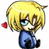 BellfastsLightning's avatar