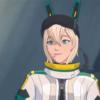 Bellflour's avatar