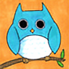 bellhasabat's avatar