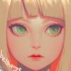 bellhenge's avatar