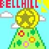 BellHillMayor's avatar