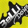BeLLi-Design's avatar
