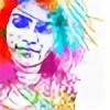 Belli17738's avatar