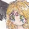 Bellia-25's avatar