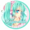 BelliaFairy's avatar