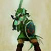 Belliard15's avatar