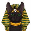 Bellidonax's avatar