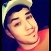Belligerent-Pie's avatar