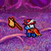 BelligerentBindle's avatar