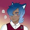 belligerentPrincess's avatar