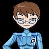 bellmo15's avatar