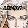 bellmont's avatar