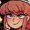 BellMontique's avatar