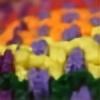 BellMunky's avatar