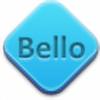bello2185's avatar