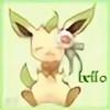 belloblossom's avatar