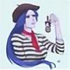 Belloch's avatar