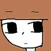 bellodurmiente's avatar