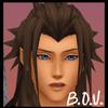 BellOfVictory's avatar
