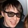 bellonart's avatar