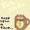 bellonotte's avatar