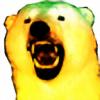 Belloso-Male's avatar