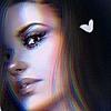 BellossomD's avatar
