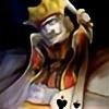 bellotary's avatar
