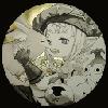Bellpepper-art's avatar