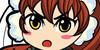 BellpickleTroops's avatar