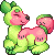 bellpup's avatar