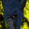 BellRose's avatar