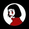 bellsabub's avatar