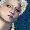 bellschan's avatar