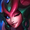 BellsieArts's avatar