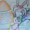 belltara's avatar