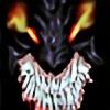 BELLUM-ART's avatar