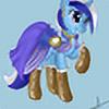 Bellum-Civille's avatar
