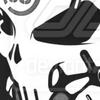 Bellum42's avatar