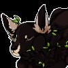 bellumii's avatar