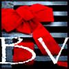 Bellumvale's avatar