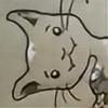 BellusDreamer's avatar