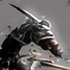 Bellver's avatar